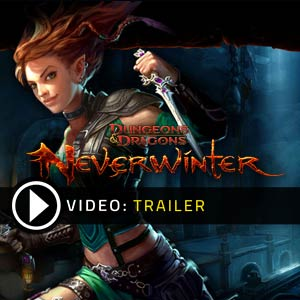 Neverwinter Digital Download Price Comparison
