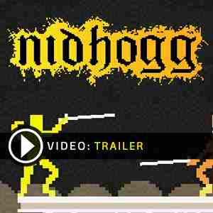 Nidhogg Digital Download Price Comparison