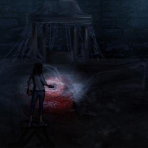 Nightfall Escape -Investigating