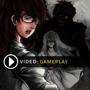 Nightfall Escape Gameplay Video