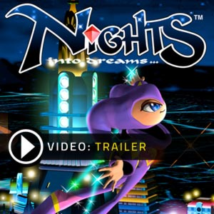 NiGHTS into Dreams Digital Download Price Comparison