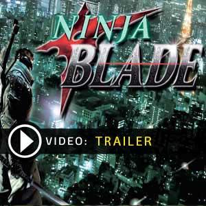 Ninja Blade Digital Download Price Comparison