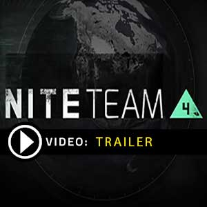 NITE Team 4 Digital Download Price Comparison