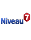 Niveau7.fr review and coupon