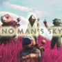 Here Are Five Things For You To Know About The No Man's Sky NEXT Update