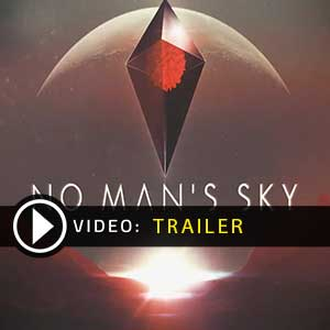 No Mans Sky Digital Download Price Comparison