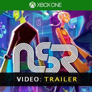 No Straight Roads Xbox One Digital & Box Price Comparison
