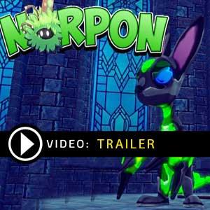 Norpon Digital Download Price Comparison