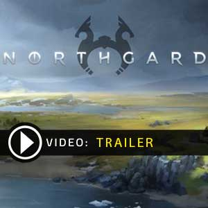 Northgard Digital Download Price Comparison