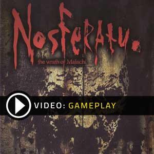 Nosferatu The Wrath of Malachi Digital Download Price Comparison