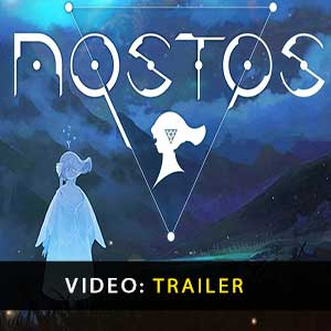 Nostos Digital Download Price Comparison