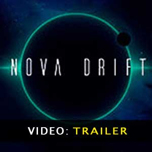 Buy Nova Drift CD Key Compare Prices