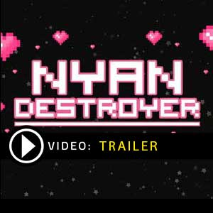 NYAN DESTROYER Digital Download Price Comparison