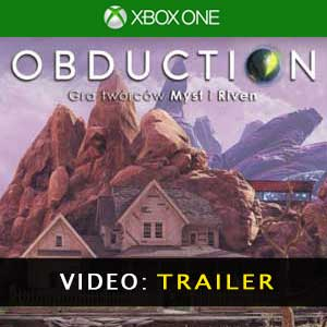 Obduction Prices Digital or Box Edition
