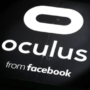 The Future of VR: Oculus Quest 2, 3, 4 & AR Glasses