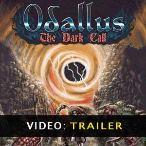 Odallus The Dark Call Digital Download Price Comparison