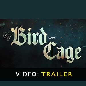 Of Bird and Cage Digital Download Price Comparison