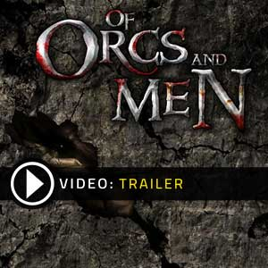 Download Of Orcs and Men Computer Game Price Comparison