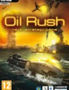Buy Oil Rush cd key compare price best deal