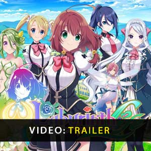 Omega Labyrinth Life Digital Download Price Comparison