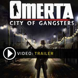 Omerta City Of Gansters Digital Download Price Comparison