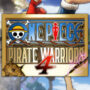 New One Piece Pirate Warriors 4 Trailer Features Online Co-op