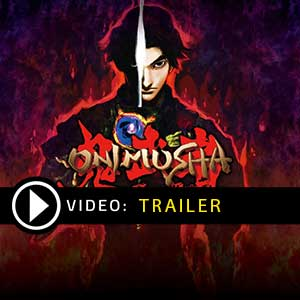 Onimusha Warlords Nintendo Switch Prices Digital or Box Edition