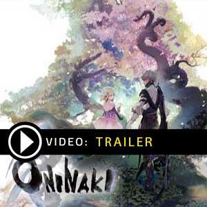 ONINAKI Digital Download Price Comparison