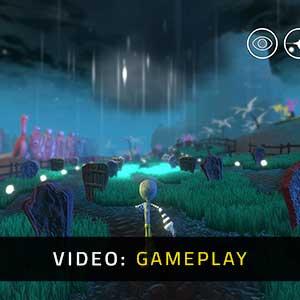 Onirike Gameplay Video