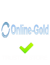 Online Gold Review, Rating and Promotional Coupons