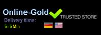 online-gold