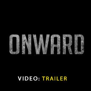 Onward Digital Download Price Comparison