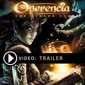Operencia The Stolen Sun Digital Download Price Comparison