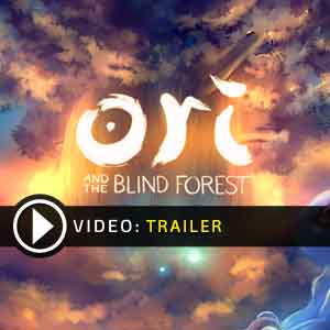 Ori and the Blind Forest Digital Download Price Comparison