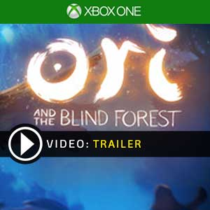 Ori and the Blind Forest Xbox One Prices Digital or Box Edition