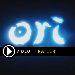 Ori and the Will of the Wisps Digital Download Price Comparison