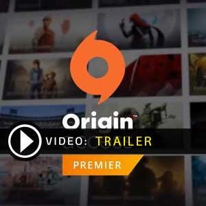 Origin Access Premier Digital Download Price Comparison