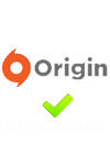 Origin Review, Rating and Promotional Coupons