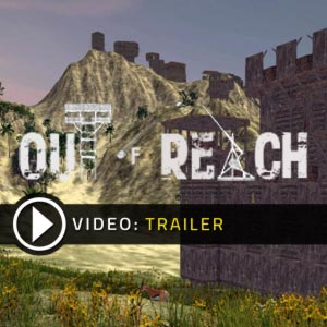 Out of Reach Digital Download Price Comparison