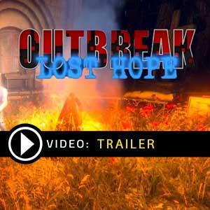Outbreak Lost Hope Digital Download Price Comparison