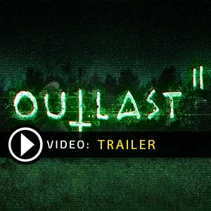 Outlast 2 Digital Download Price Comparison