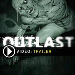 Outlast Digital Download Price Comparison