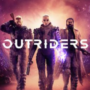 Outriders Endgame Details That You Can Expect