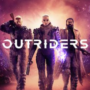 Outriders All The Info That You Need