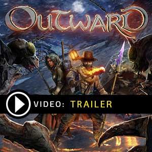 Outward Digital Download Price Comparison