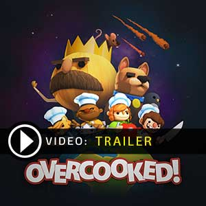 Overcooked Digital Download Price Comparison