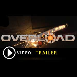 Overload Digital Download Price Comparison