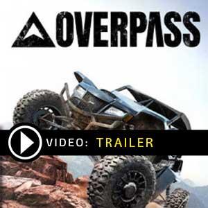 OVERPASS Digital Download Price Comparison
