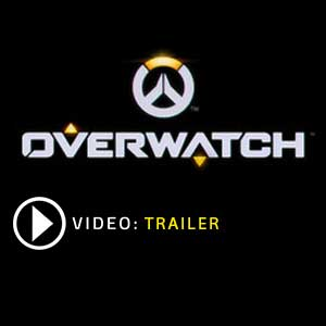 Buy Overwatch CD Key Compare Prices