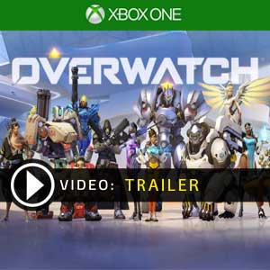 overwatch xbox one download code free